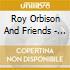 A BLACK & WHITE NIGHT