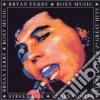 Bryan Ferry & Roxy Music - Street Life 20 Greatest Hits
