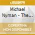 Michael Nyman - The Draughtman's Contract