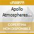 APOLLO ATMOSPHERES AND SOUNDTRACKS