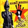 Mano Negra - King Of Bongo