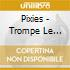 TROMPE LE MONDE