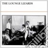 Lounge Lizards - Lounge Lizards