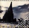 American Music Club - Mercury