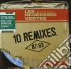 Les Negresses Vertes - 10 Remixes