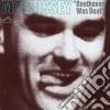 Morrissey - Beethoven Was Deaf