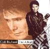 CLIFF RICHARD - THE ALBUM