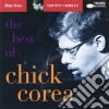 Chick Corea - The Best Of
