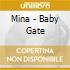 Mina - Baby Gate
