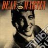Dean Martin - Capitol Years