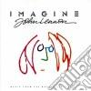 John Lennon - Imagine - The Movie