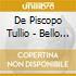 BELLO CARICO