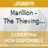 THE THIEVING MAGPIE (LA GAZZA LADRA)