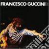 Francesco Guccini - ...quasi Come Dumas...