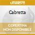 CABRETTA