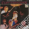 Cliff Richard & The Shadows - Cliff And The Shadows