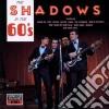 Shadows - Shadows In 60S