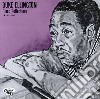 Duke Ellington - Piano Album