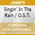 Singin' In The Rain O.S.T.
