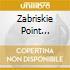ZABRISKIE POINT (COLONNA SONORA)