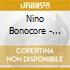Nino Bonocore - Sabato Domenica E Lunedi