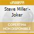 Steve Miller - Joker
