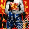 Red Hot Chili Peppers - What Hits?