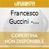 Francesco Guccini - Quello Che Non ....