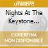 NIGHTS AT THE KEYSTONE VOL.3