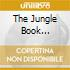 THE JUNGLE BOOK (COLONNA SONORA)