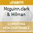MCGUINN,CLARK & HILLMAN