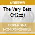 THE VERY BEST OF(2CD)