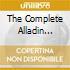 THE COMPLETE ALLADIN SESSIONS