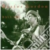 Dexter Gordon - Ballads