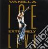 Vanilla Ice - Extremely Live
