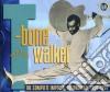 T-Bone Walker - Imperial Recordings