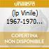 (LP VINILE) 1967-1970   (BLUE VINYL)