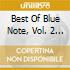 THE BEST OF BLUE NOTE VOL.2