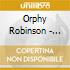 Orphy Robinson - When Tomorrow Comes
