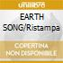 EARTH SONG/Ristampa