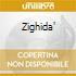 ZIGHIDA'