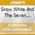 SNOW WHITE AND THE SEVEN DWARFS-COL.