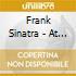Frank Sinatra - At The Movies