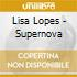 Lopez Lisa - Supernova
