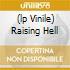 (LP VINILE) RAISING HELL