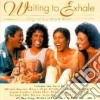 Waiting To Exhale OST