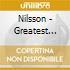 Nilsson - Greatest Hits