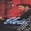 Presley Elvis - Today, Tomorrow & Forever (4Cd)