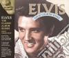 Elvis Presley - Great Country Songs
