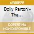 Dolly Parton -